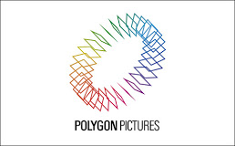 Polygon Pictures Inc. / 株式会社ポリゴン・ピクチュアズ