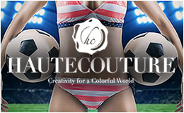 HAUTECOUTURE INC. |   RECRUIT / 株式会社Hautecouture