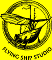 3DCGデザイナー(Maya,Maxどちらでも可) | Flying Ship Studio / 株式会社Flying Ship Studio
