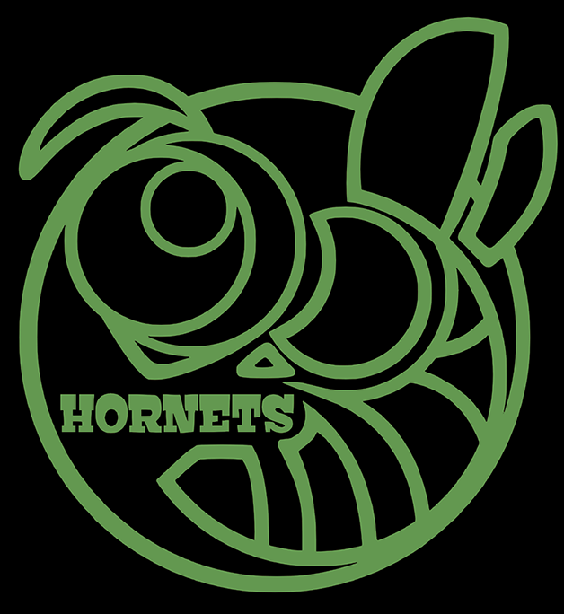 production_assistant | 株式会社HORNETS<ホーネッツ> / 株式会社HORNETS
