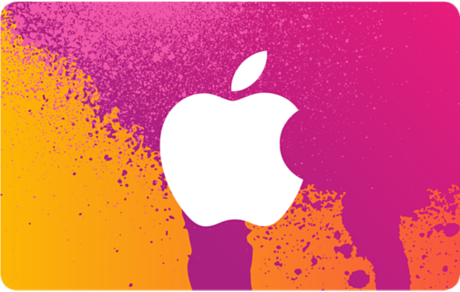 giftcards-itunes-purple-100-2013