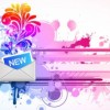 vector-mail-icon-with-floral-and-splash_zJzrChSu_L-330x203