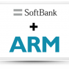 carousel-Softbank_ARM