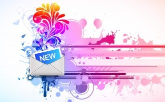 vector-mail-icon-with-floral-and-splash_zJzrChSu_L-330x203-330x203