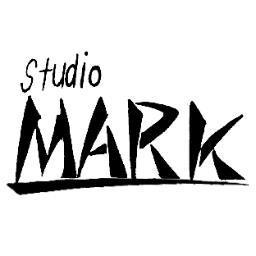 アニメ スタジオマーク 求人情報 アニメゲームマンガ専門ラクジョブ